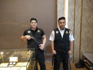 Arm Guard Malaysia