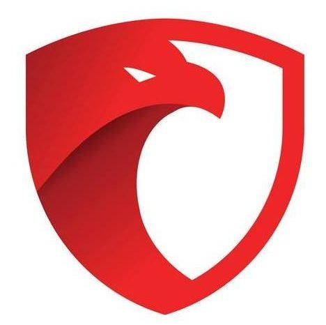 Nashkawi Logo