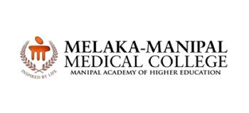 MMMC-Institution-Profile-Logo