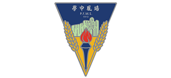 PAYFONG-SCHOOL