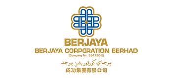 berjaya-corporation-berhad-vector-logo-small