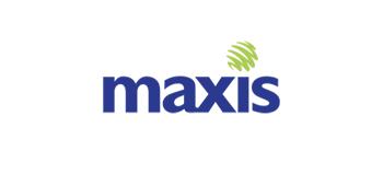 maxis-logo-vector-720x340-1